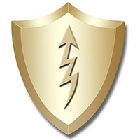 Logo Shield