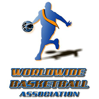 Wordlwide Basketball Association